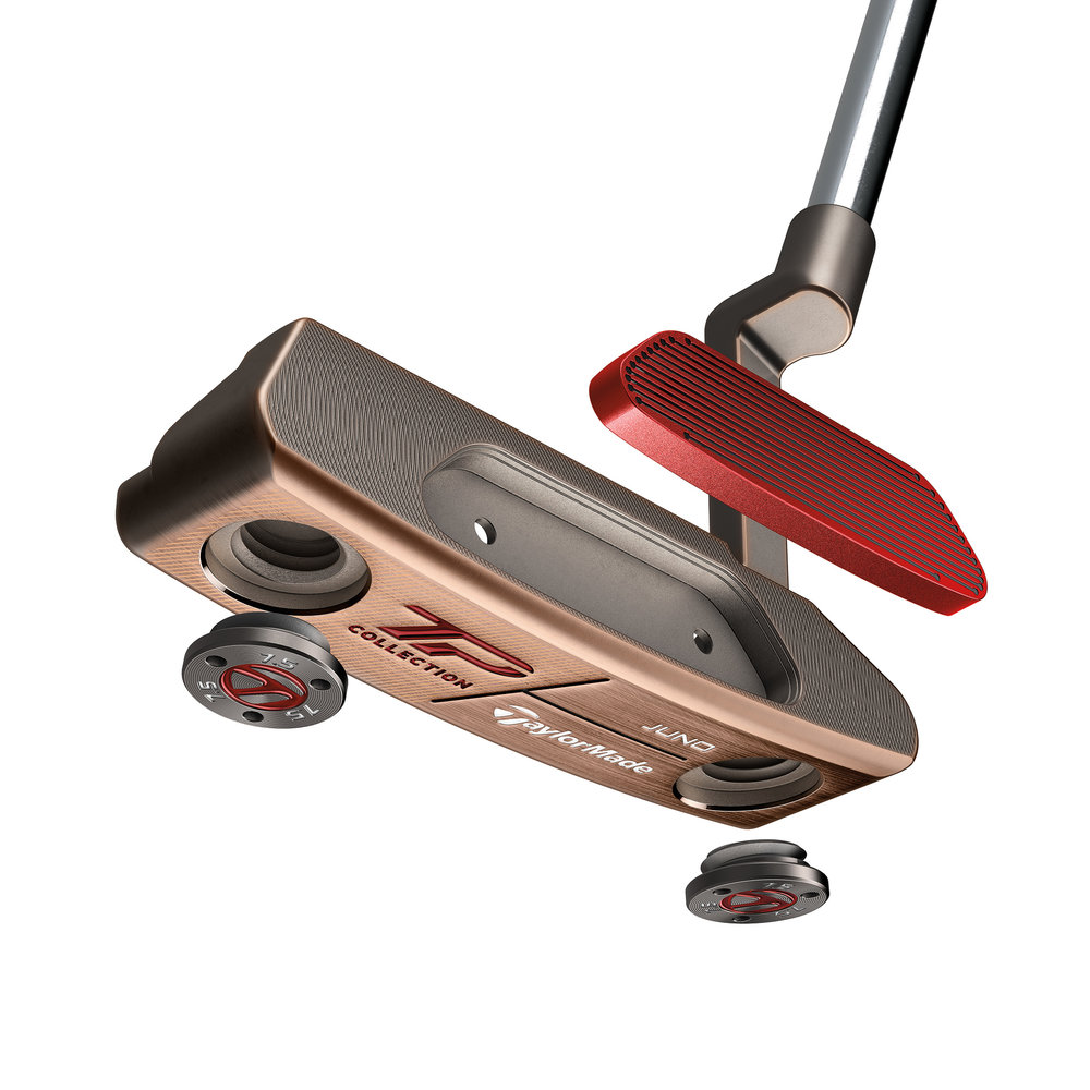 Putter Taylormade Juno
