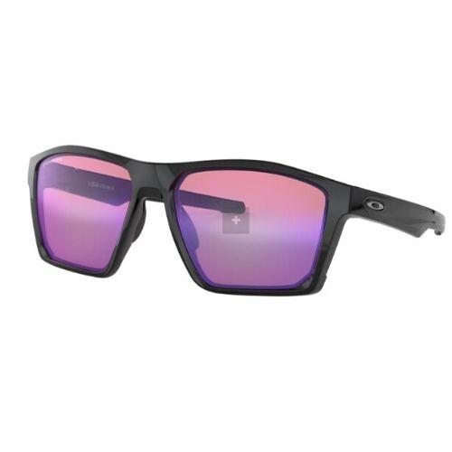 Gafas de Sol de Golf Oaklay