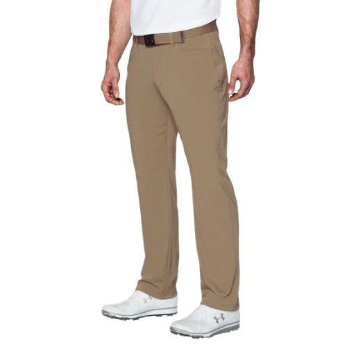 Pantalon de Golf Under Armour