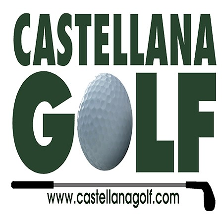 Castellana Golf