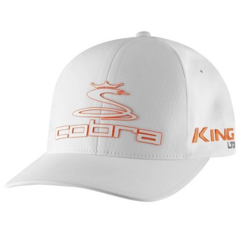 Gorra de Golf de Hombre Cobra King Puma