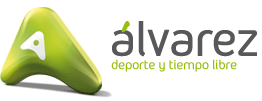 Alvarez Golf