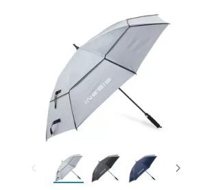 Paraguas Inesis